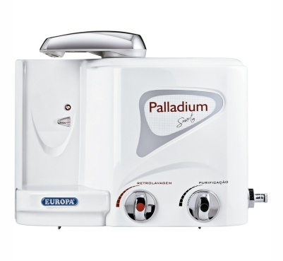 purificadro palladium branco snta
