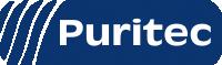 Purificador Europa Logotipo