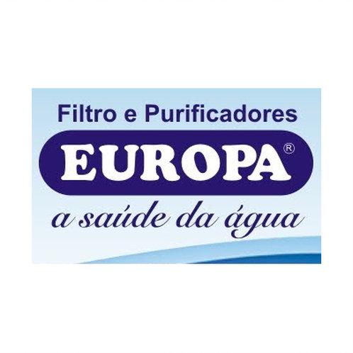 Mangueira para Purificadores de Água Europa